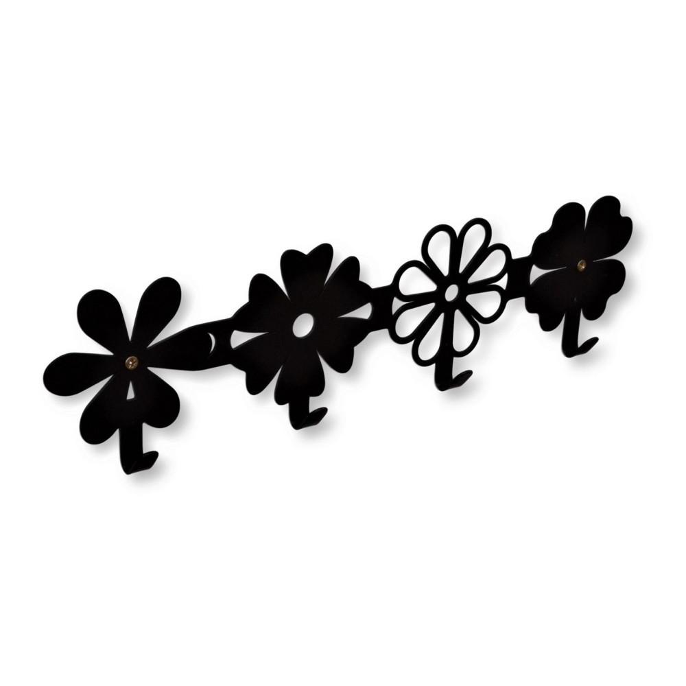 CUIER FLOWERS 02