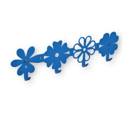 Cuier Flowers 01