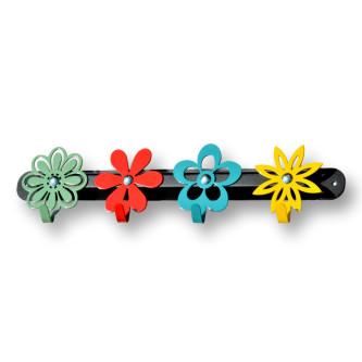 Cuier Floral Grupat